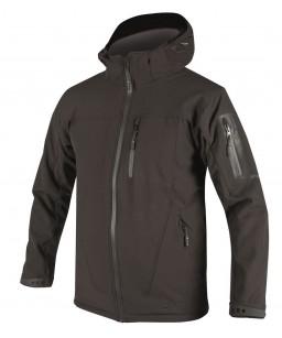 Softshell Winter Jacket SPIRIT