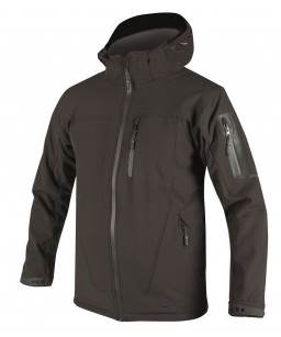 copy of Winter Jacket with...