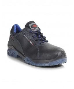 Darba apavi Tornado Low, Mitrumizturīgi, S3 klase