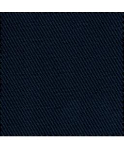 ETNA Antiflame fabric 350gsm