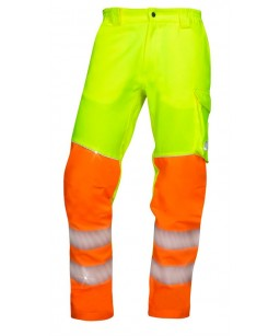 SIGNAL Trousers