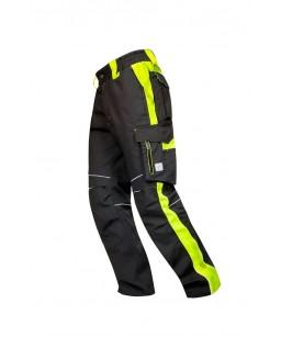 Рабочие брюки NEON