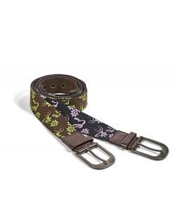 Belt Yowie