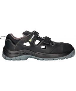 copy of Sabo ādas apavi ar...