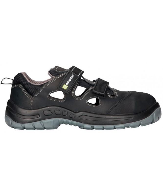 Work Sandals BLENDSAN