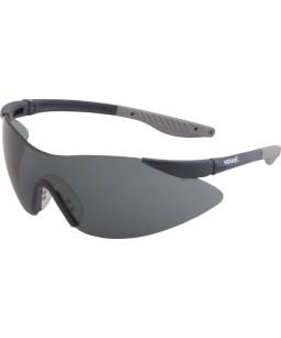 Saulesbrilles V7100