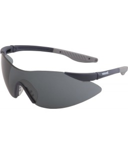 Sunglasses V7100