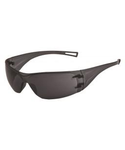 Sunglasses M5100