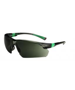 Glasses UNIVET 506UP