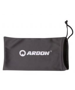 Maisiņš Brillēm ARDON