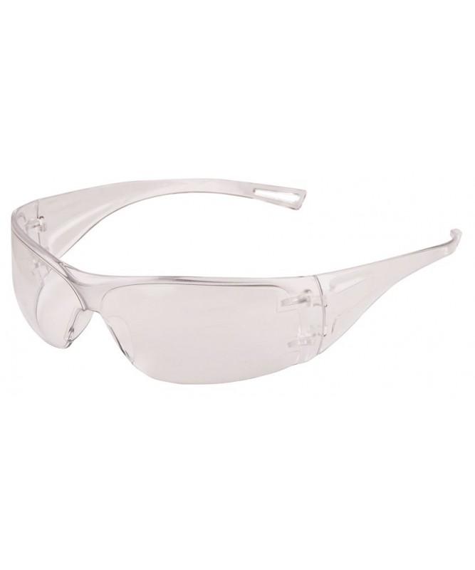 Saulesbrilles M5100, gaišās
