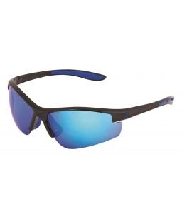 Saulesbrilles SAPHIRE