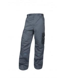 Pants 4Tech