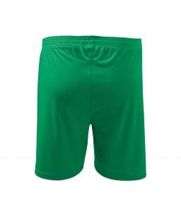 Šorti PLAYTIME, zaļie