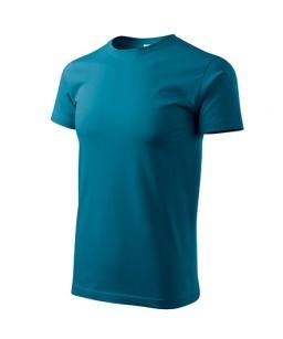 T-shirt 129