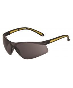 Sunglasses M8100