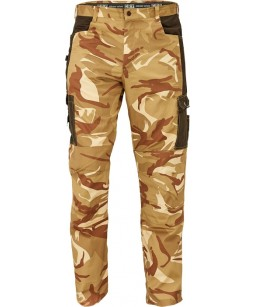 Pants CRAMBE