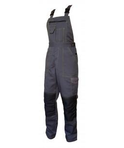 Work Bib Pants PK07
