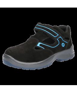 Sandals EAGLE FACON S1