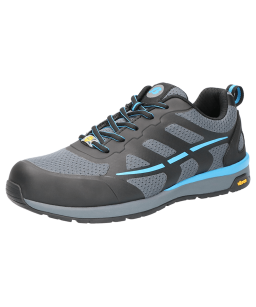 Shoes ENERGY S3