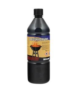 Fuel liquid 1L