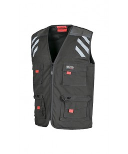 Vest Rewelly Light