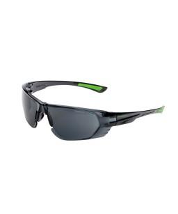 Sunglasses P3