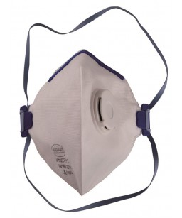 Respirators FFP2