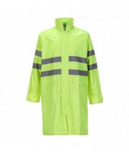 Raincoat 50722