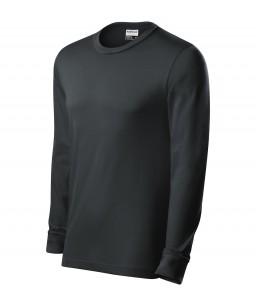 Krekls ar Garām Piedurknēm R05