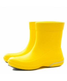 EVA boots KLEO