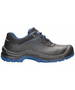 Work Shoes KINGLOW