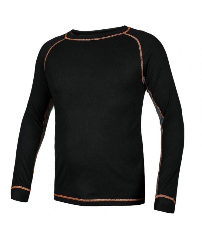 Termoveļas komplekts ( krekls un bikses), 100 % poliesters, 180 g/m2