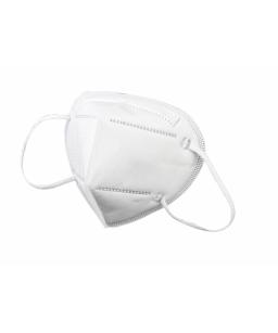 Respirator FFP2