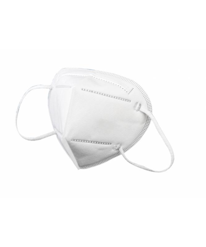 Respirators Sejas Maska FFP2