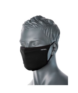 Face Mask Anti-Microbial