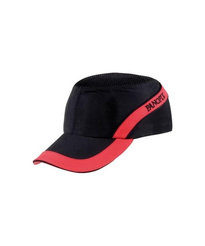 Cepure Aizsarģivere AIR COLTAN