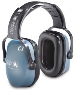 Наушники C1 25 dB