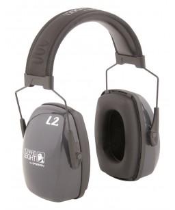 Headset L2 31 dB