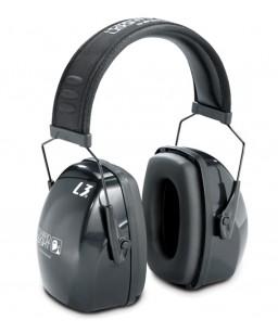 Headset L3 34 dB