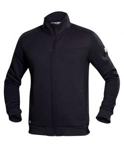 Sweatshirt M007 black