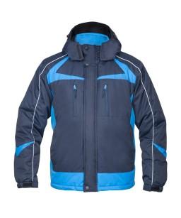 Зимняя куртка ARPAD
