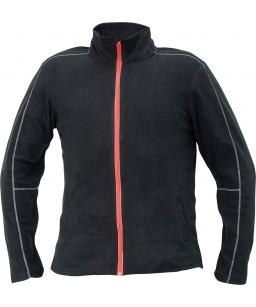 Microfleece Jacket WESTOW