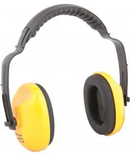 Headset SNR 27,5 dB