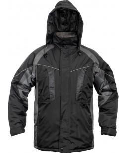 Winter Jacket NYALA