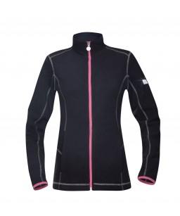 FLORET Fleece Jacket