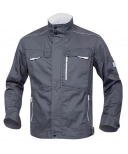 Work Jacket SUMMER