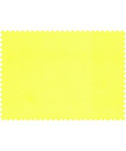 Mitrumizturīgs Audums 145 g/m2, spilgti dzeltens