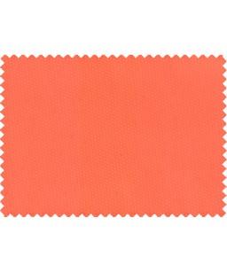 Mitrumizturīgs Audums 145 g/m2, spilgti orandžs