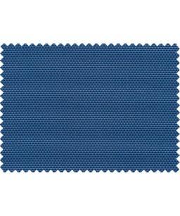 Fabric Waterrepellent Oxford